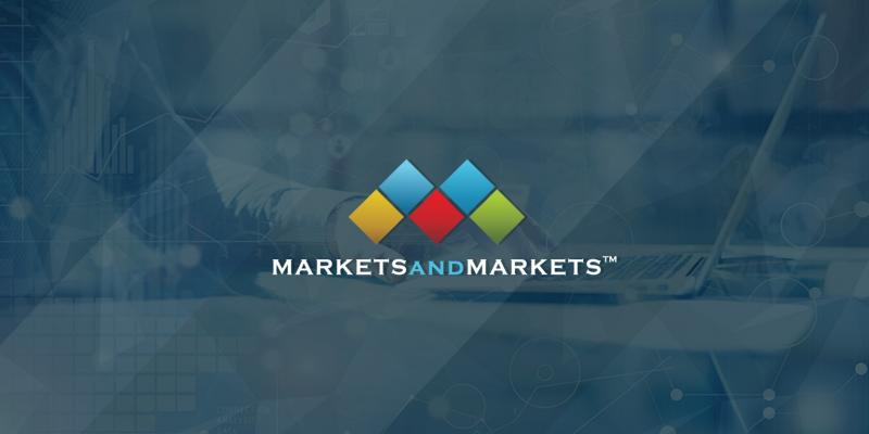 Pharmaceutical Membrane Filtration Market