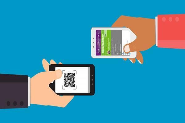 Digital Business Card Market