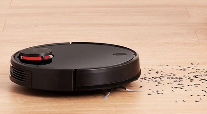 Robotic Vacuum Cleaner Market Size, Share, Trends, Growth,