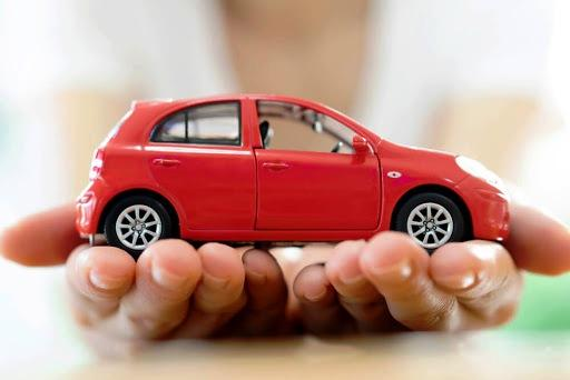 Global Vehicle Loan Market Reports, Market Research Reports