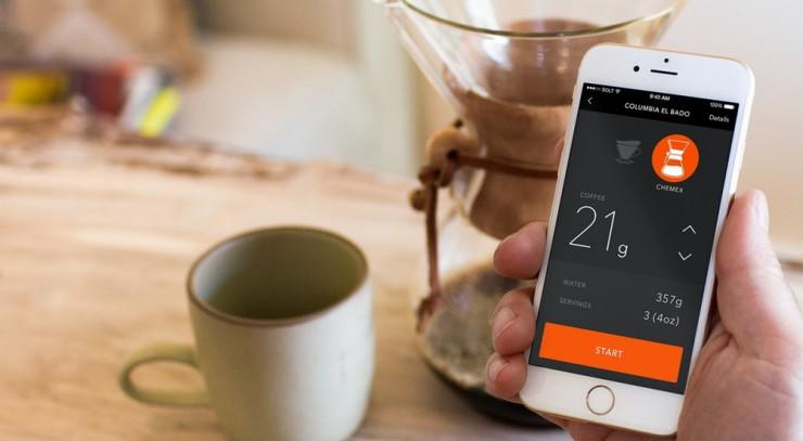Coffee Apps Market to See Major Growth by 2026 | Beanhunter,