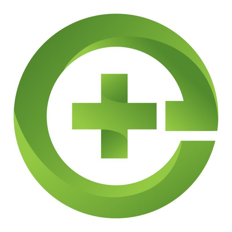 EMed Pharmatech provides comprehensive solutions for ePharmacy, Telemedicine, Pharma B2B marketplace, Pharma company.