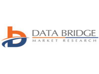 High Performance Data Analytics (HPDA) Market Is Expected