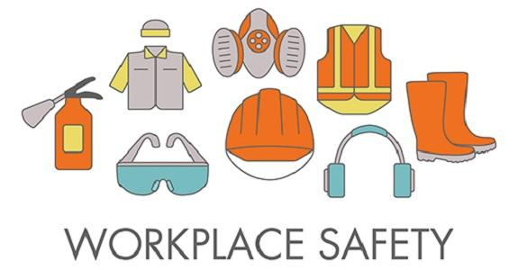 Workplace Safety Market by Player, Region, Type, Application