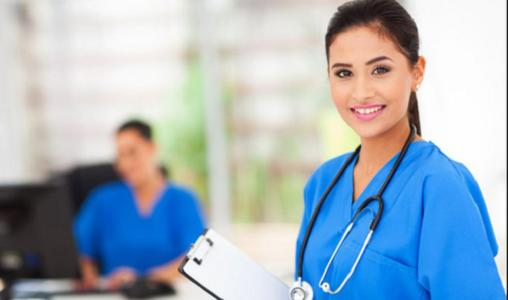 Skilled Nursing Care Services