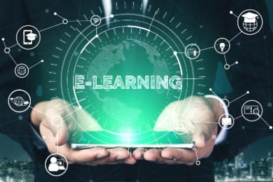 Singapore E-Learning Market