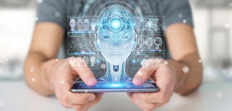 AI in Telecommunication Market Future Demands, Companies,