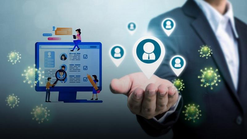 Human Capital Management (HCM) Software Market Future Demands,