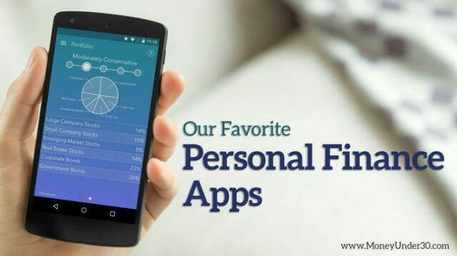 Personal Finance Apps Market Future Demands, Companies,