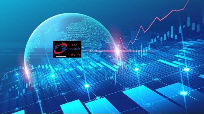 New Technology Developments In Recruitment Market To Grow