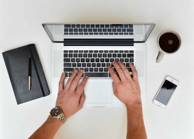 Writing Enhancement Tools Booming Segments; Investors Seeking