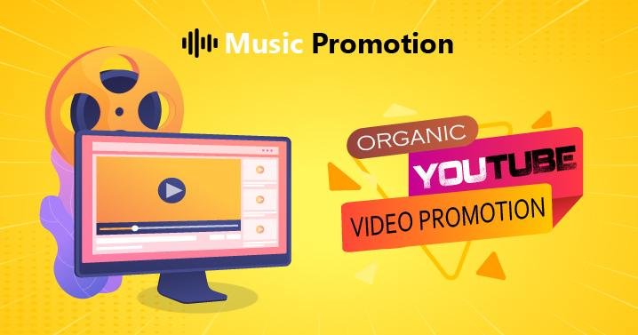 Get Organic Online Exposure With The Video Marketing Campaign