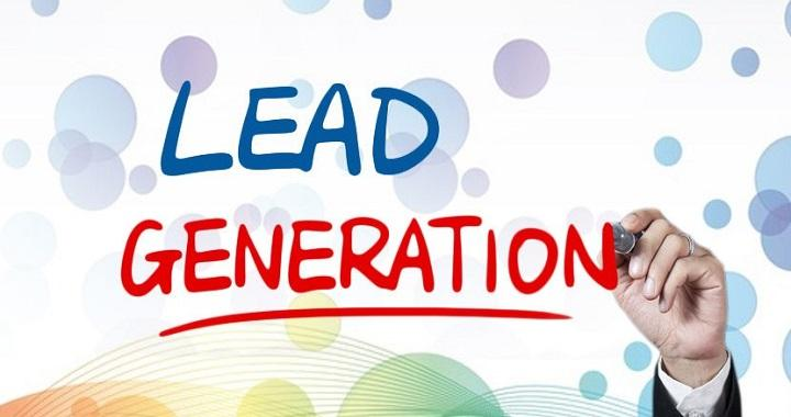 Digital Services for Lead Generation   Lead Generation