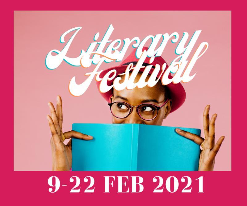huunuu literary festival