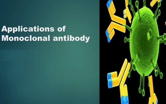 Monoclonal Antibodies Market