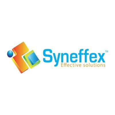Syneffex : Shaping Advanced SustainableSolutions with Safe