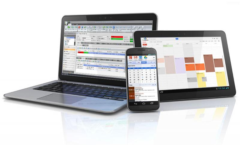 Catering Software Market