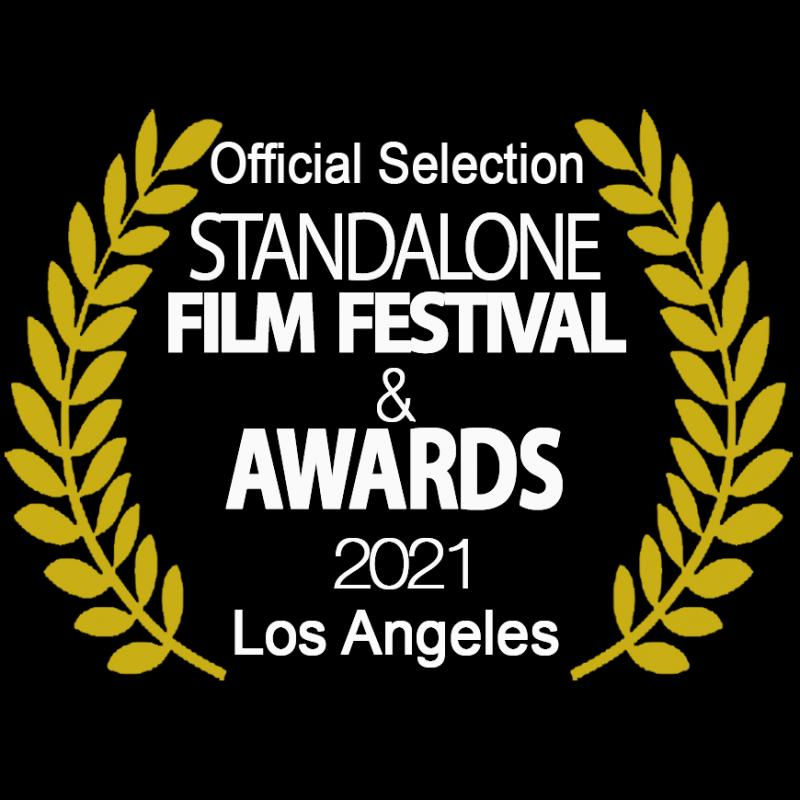 Standalone Film Festival and Awards
