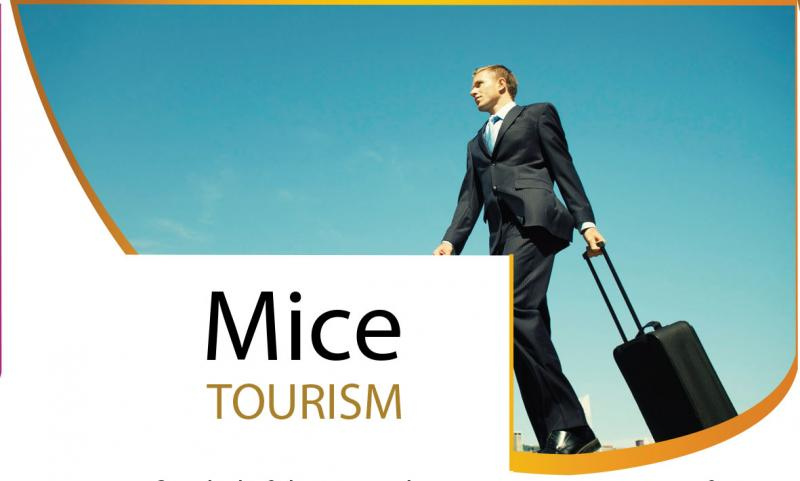 MICE Tourism