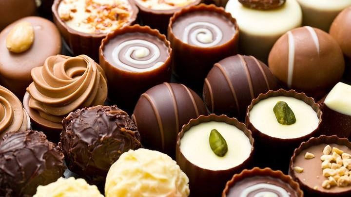 Global Chocolate Confectionery Market | Chocolate