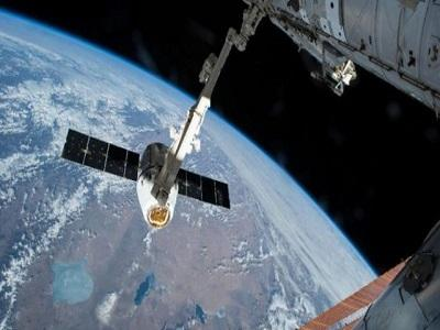 Space and Space Station Robotics Market