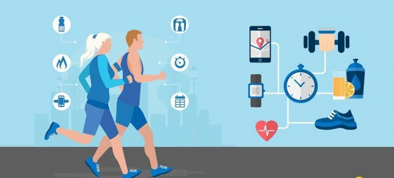 Health & Fitness Software Market is Going to Boom with ...