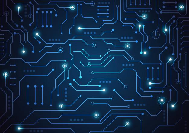 Europe Machine Condition Monitoring Market