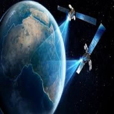 Commercial Satellite Imaging , Commercial Satellite Imaging  Market, Commercial Satellite Imaging  Industry