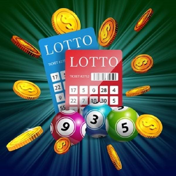 COVID-19 Impact on Lottery Market