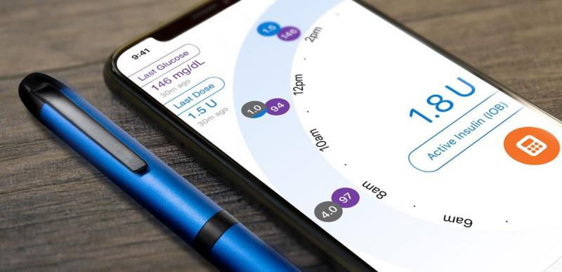 Smart Insulin Pens And Pumps Market
