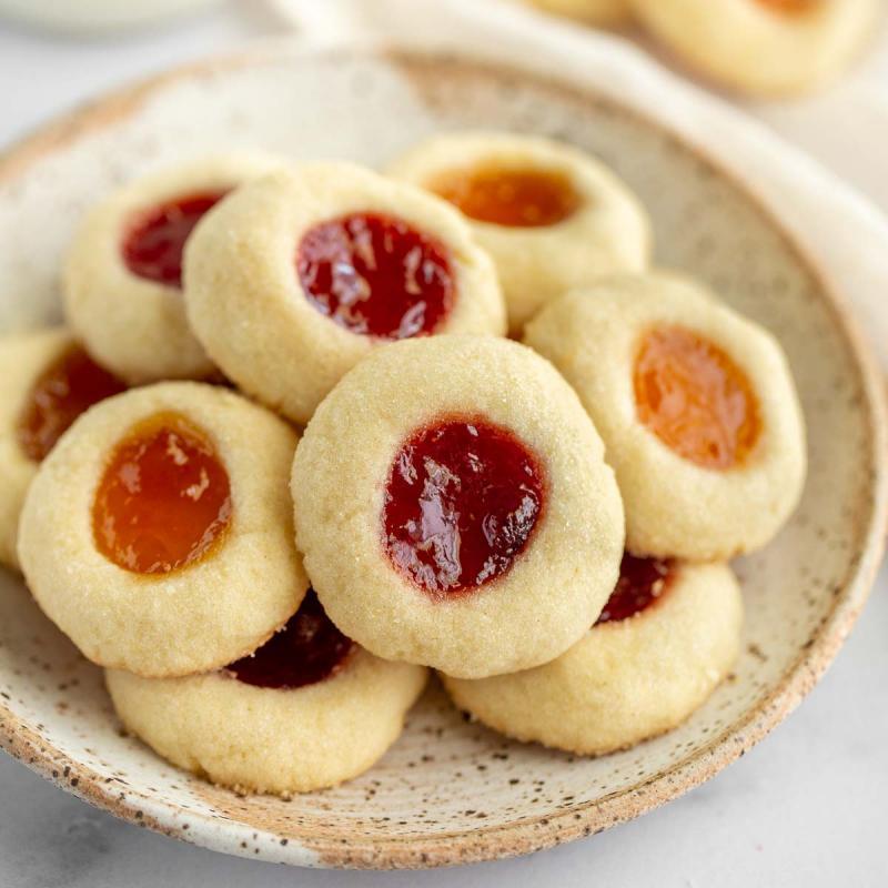 Cookies Market