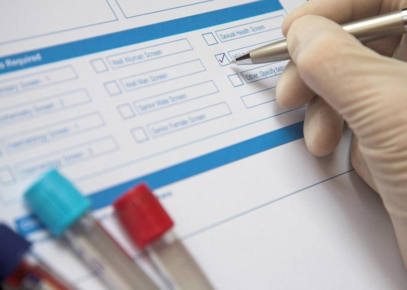 Comprehensive Metabolic Panel (CMP) Testing Market