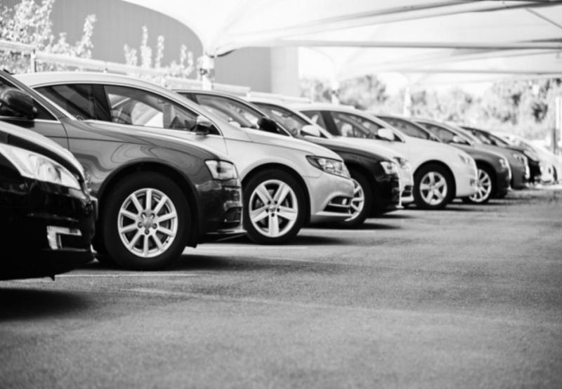 Car Fleet Leasing Market