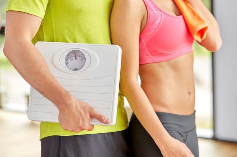 Weight Loss Diet Products Market