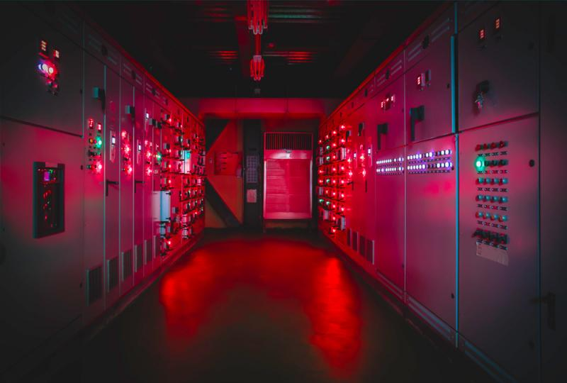 Digital Substation Market 2021   Latest Trends, Demand, Growth,