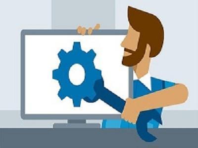 Problem Management Software Market