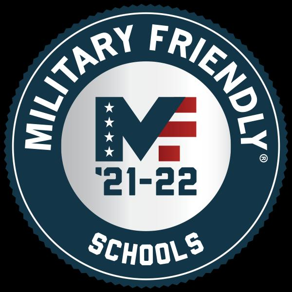 Military Friendly® announces the official list of schools