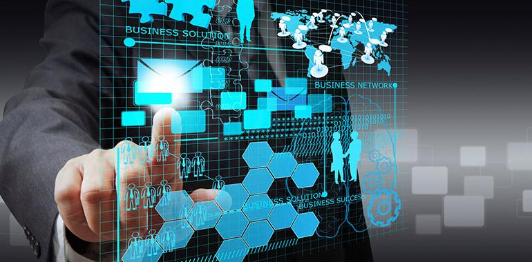 Channel Marketing Management Software Market is Booming