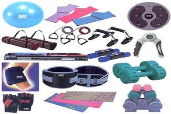 Investigate Why Smart Sport Accessories Market 2021-2027