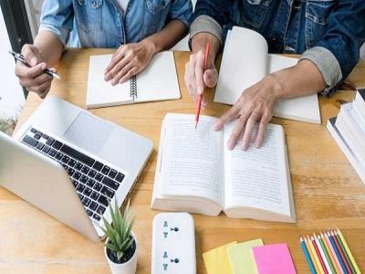 Online K 12 Education Market