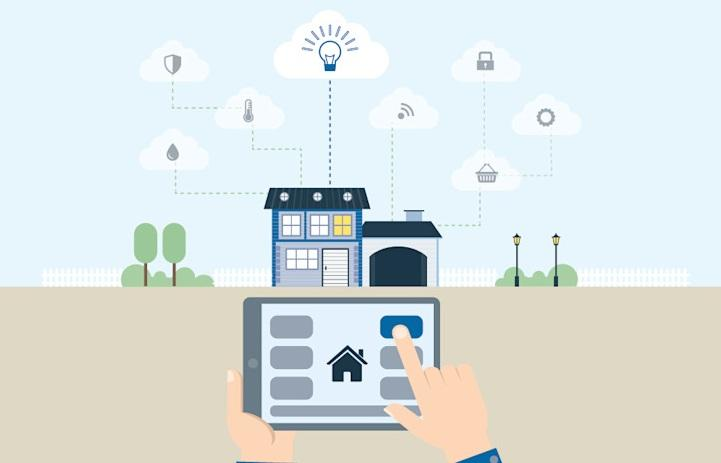 Ambient Assisted Living and Smart Home