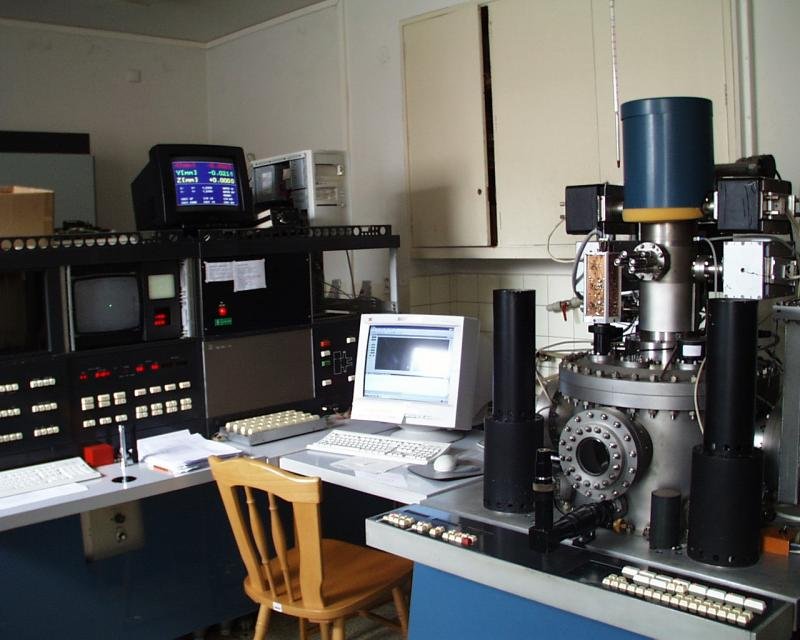 Electron Beam Lithography System Market - Massive Growth