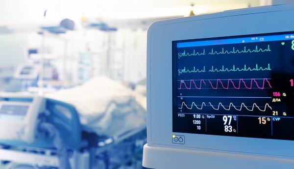 Global Respiratory Monitoring Devices Market | Global