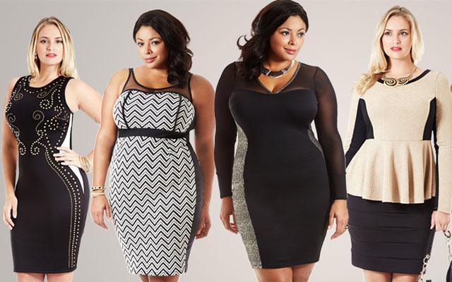 Plus Size clothing Market Future Scope |Top Key Players - H&M
