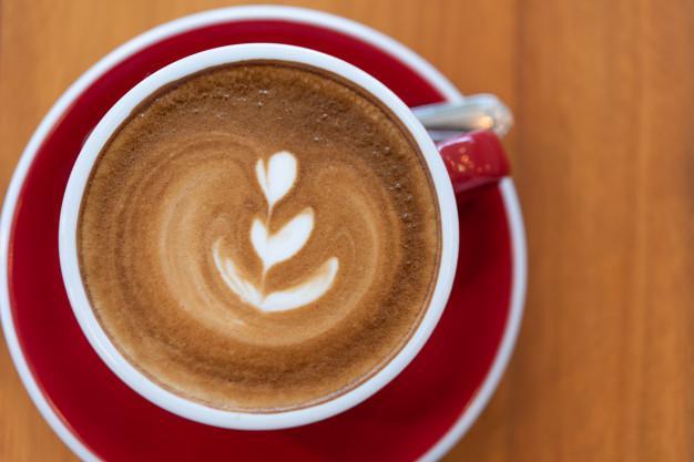 Decaf Coffee Industry