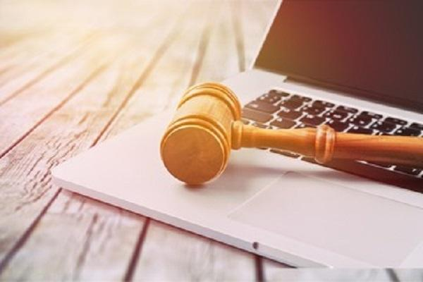 COVID-19 Impact on Online Legal Education Tools Market