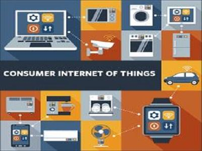 Global-Consumer-Internet-of-Things-Market