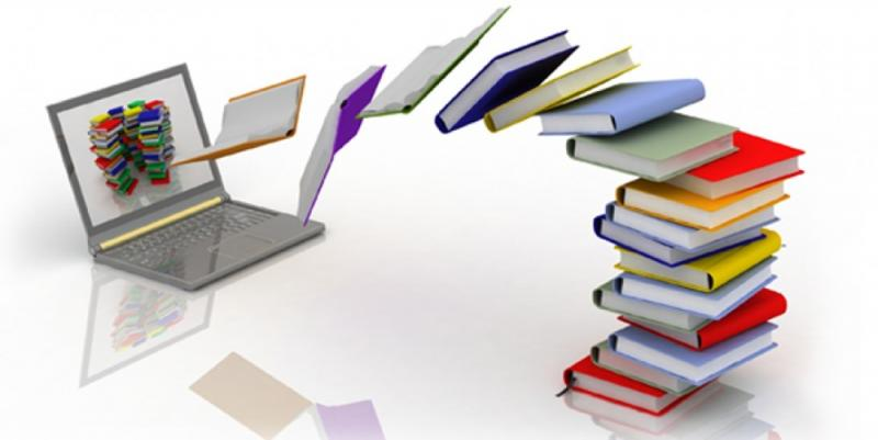 Digital Education Systems Industry