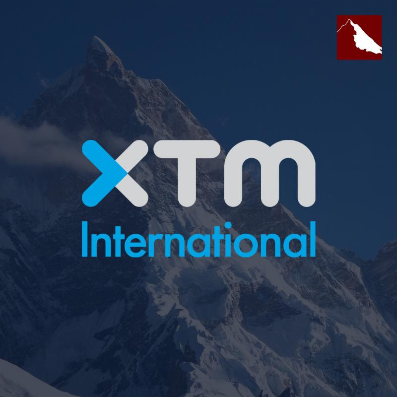 XTM International announces a growth equity investment from K1