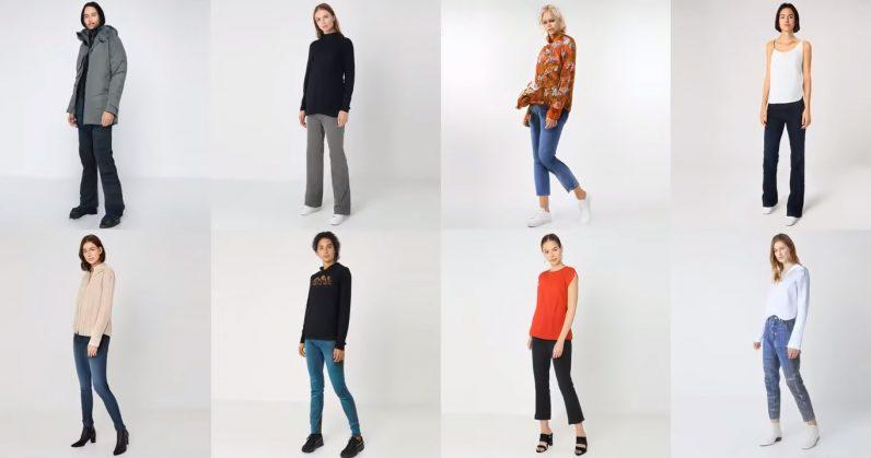 Global-AI-in-Fashion-Market
